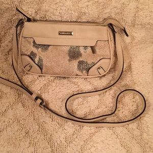 Kenneth Cole mini bag